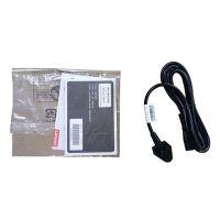 联想(Lenovo)拯救者 刃9000 游戏台式机电竞主机电脑(i7-9700K 16GB 1TB HDD+1TB SSD RTX 2070 8GB)黑色