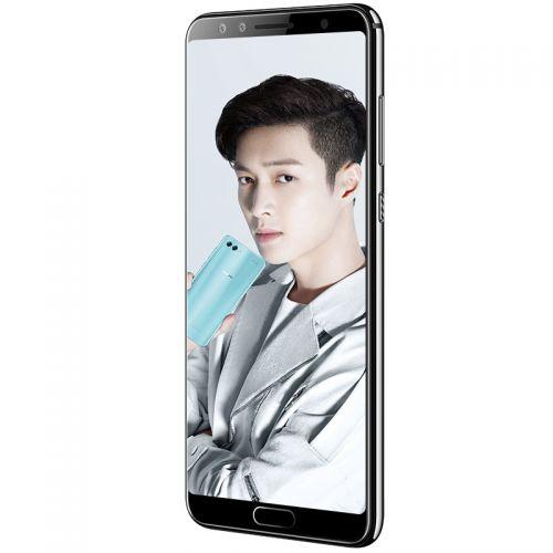 *华为HUAWEI Nova 2s 4GB+64GB 全网通 移动联通电信4G手机 HWI-AL00 双卡双待