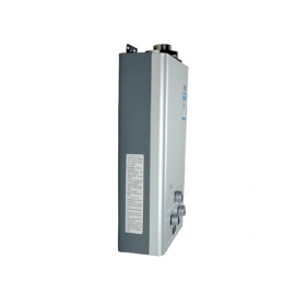 $万家乐  8升 平衡 天然气 热水器JSG16-8P2