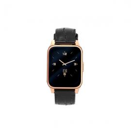 *星瑞特StarWrist  智能支付手表 Elite-Premium(金色)蓝宝石版