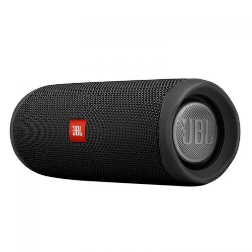 JBL FLIP5 音乐万花筒五代 便携式蓝牙音箱