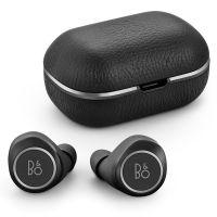 B&O Play Beoplay 真无线蓝牙入耳式耳机 E8 2.0(黑色)