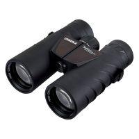 产地德国 进口视得乐(STEINER)旅行家 超锐10X42双筒望远镜 2308(黑色)