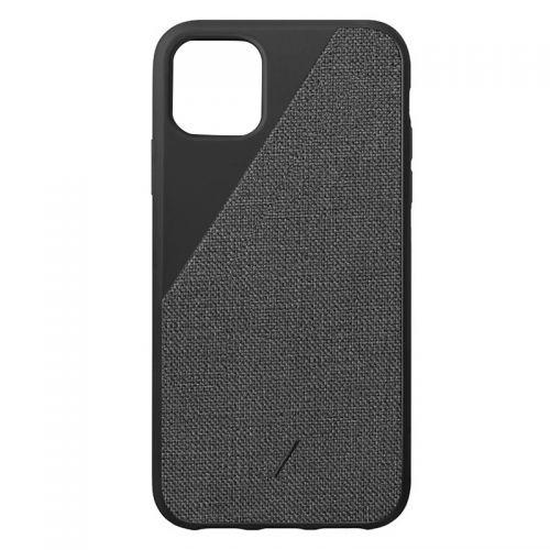 Native Union iPhone 11系列手机织布保护壳【特价商品,非质量问题不退不换,售完即止】【清仓折扣】