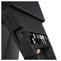 索尼(SONY) 65英寸OLED平面电视 KD-65A9F