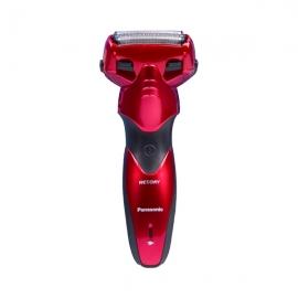 松下(Panasonic)剃须刀  ES-SL83-R405