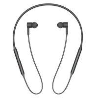 华为(HUAWEI)FreeLace 无线耳机 智慧闪连 通话降噪 蓝牙耳机 CM70-C