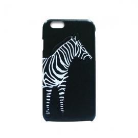 *尚睿(Sanreya)iPhone 6s (斑马)手机保护壳