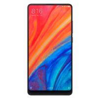 小米(MI)MIX2s 6GB+128GB  全面屏全网通 娱乐手机D5X1 【每个ID限购1台】