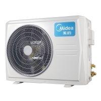 美的(Midea)省电星 2匹 定频单冷 壁挂式空调 KF-50GW/N8Y-DH400(D3)(白色)