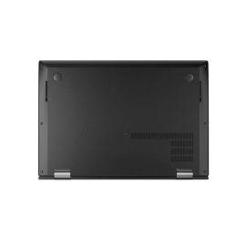 **ThinkPad X1 Carbon 14英寸超极本 2016新品 i5-6200U 8G内存 256G固态硬盘 (20FBA00ACD)