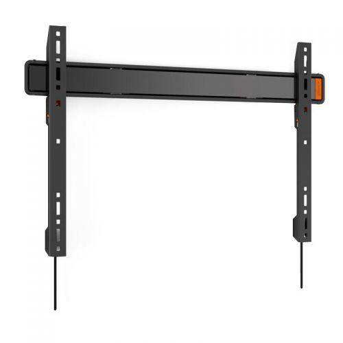 【赠品】Vogel's 40-100英寸 平面电视机支架 WALL3305