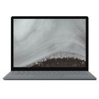 微软(Microsoft)Laptop 2 13.5英寸轻薄笔记本电脑(i5-8250U 8G 128GB 触控屏)铂金色 LQL-00016