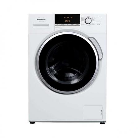 松下滚筒洗衣机电源板电路图
