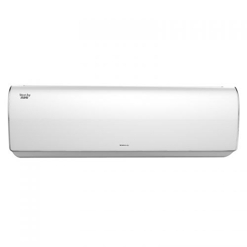 格力(GREE)冷静悦 1.5匹 变频冷暖 壁挂式空调 KFR-35GW/(35575)FNAa-A3(白色)
