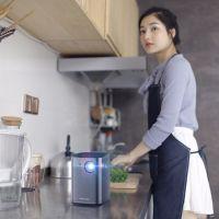 极米(Xgimi)商用家用便捷 无屏电视 Play X XJ03D