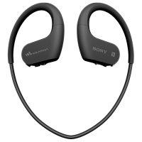 索尼(SONY)防水运动型MP3播放器NW-WS623