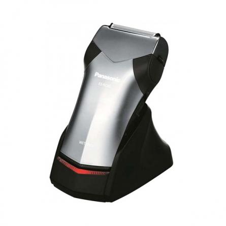 松下(Panasonic)便携系列 电动剃须刀 ES-RC60-K