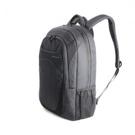 托卡诺(Tucano)VARIO系列 15英寸双肩背包 BKVAR (黑色)【特价商品,非质量问题不退不换,售完即止】【清仓折扣】