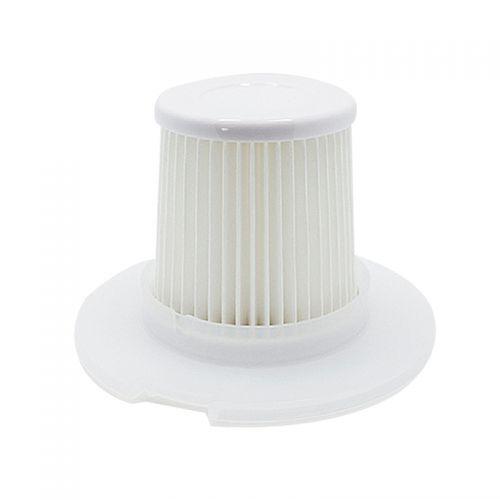 正负零(±0)无线吸尘器配件EPA滤网XJF-Y010(磨砂白)
