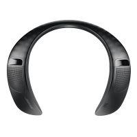Bose SoundWear 可穿戴扬声器