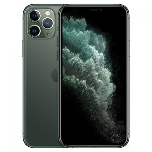 【新品】Apple iPhone 11 Pro 移动联通电信 双卡双待 4G手机