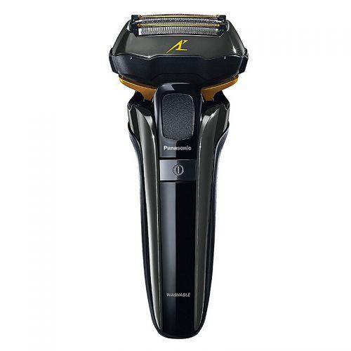 产地日本 进口松下(Panasonic)剃须刀 ES-LV9C-S705