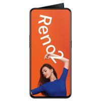 【新品】OPPO Reno2 8GB+128GB 4800万变焦四摄 视频防抖 6.5英寸阳光护眼全景屏 双卡双待 智能娱乐手机【城市限购】