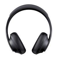 BOSE 无线蓝牙降噪耳机 700(黑色)