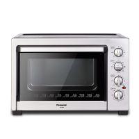 松下(Panasonic)38升 电烤箱NB-H3800SSQ