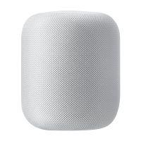 Apple HomePod 音响 MQHV2CH/A (白色)