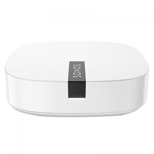 搜诺思(SONOS)无线boost配件BOOSTCN1