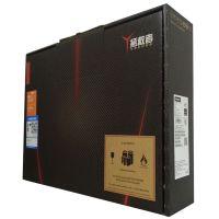 联想(Lenovo)拯救者R720 15.6英寸游戏笔记本电脑(i5-7300HQ/ 8GB系统内存/128G SSD+1TB机械硬盘/ GTX1050 2G独显)