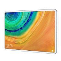 华为(HUAWEI)MatePad Pro 10.8英寸平板电脑WiFi版(8GB+256GB)【区域限购】