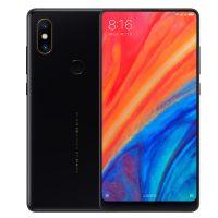 *小米(MI)MIX2s 6GB+128GB  全面屏全网通 娱乐手机D5X1 【每个ID限购1台】