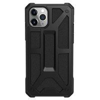 UAG iPhone 11 Pro Max 军工防摔测试认证手机壳(黑色)