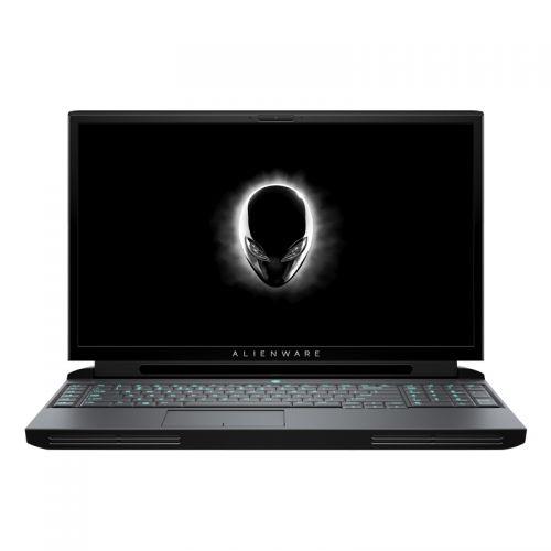 外星人(Alienware)17.3英寸游戏笔记本电脑(i7-9700K 16GB 1TB SSD RTX2070 8GB)黑色