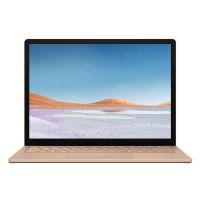 微软(Microsoft)Surface Laptop3 13.5英寸笔记本电脑(i7-1065G7 16G 512G)【咨询客服有惊喜】