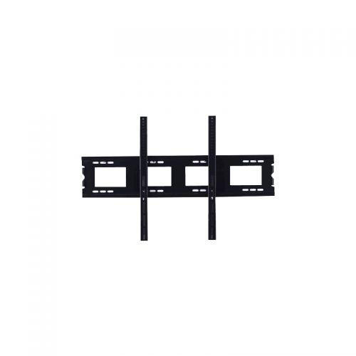 尚睿(Sanreya) 大尺寸电视挂架(65-88寸通用) LP6588