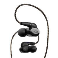 AKG  N5005入耳式耳机 无线蓝牙耳机 圈铁混合五单元旗舰HiFi耳机
