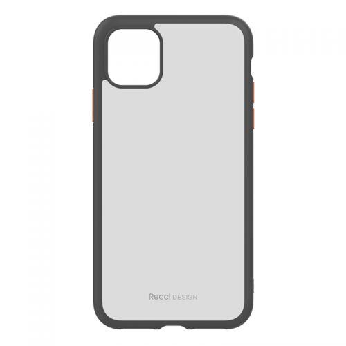锐思(RECCI)iPhone 11系列手机犀牛盾保护壳