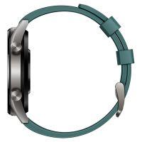 华为(HUAWEI)WATCH GT 活力款 智能运动手表