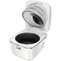 松下(Panasonic)4升IH电饭煲SR-HQ153(白色)【支持到店自提】