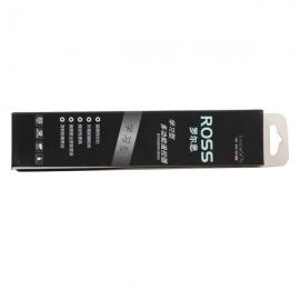 罗尔思(ROSS)    多功能遥控器  RC01-C【特价商品,非质量问题不退不换,售完即止】【清仓折扣】