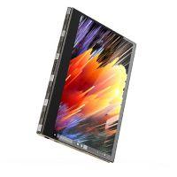 联想(Lenovo)13.9英寸触控笔记本(i5-8250U 8G 512G) YOGA920-13IKBBOXI58250U8G5(棕色)