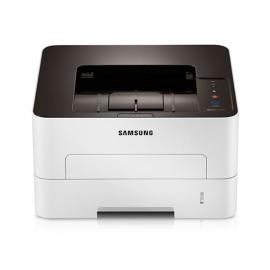 *【特价商品,非质量问题不退不换,售完即止】三星(Samsung) SL-M2626D 黑白激光双面打印机