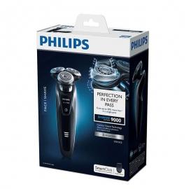 产地荷兰 进口飞利浦(Philips) Series 9000系列剃须刀S9111
