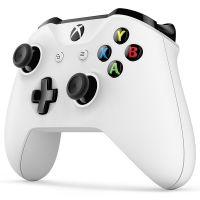 微软(Microsoft)Xbox无线控制器TF5-00007(白色)