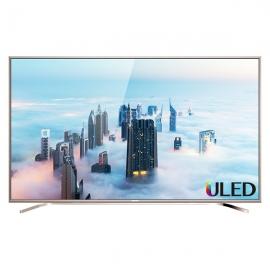 *海信(Hisense)55英寸 ULED超画质 4K智能 平面电视 LED55MU7000U