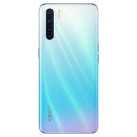 OPPO A91 8GB+128GB 4800万超清四摄 VOOC闪充3.0 光感屏幕指纹 全网通4G 实用手机【城市限购】
